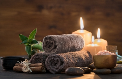 Wellness & Spa pobyt